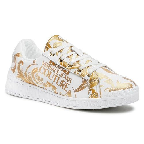 Sneakersy VERSACE JEANS COUTURE - E0VWASP7 71973 MCI 779.00PLN