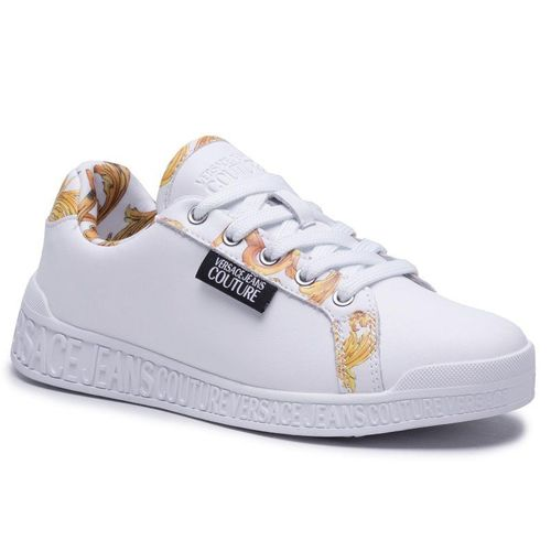 Sneakersy VERSACE JEANS COUTURE - E0VWASP1 71973 003 779.00PLN